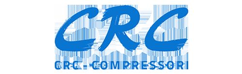 CRC Compressori